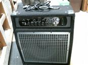 SWR AUDIO Bass Guitar Amp WORKING PRO 12